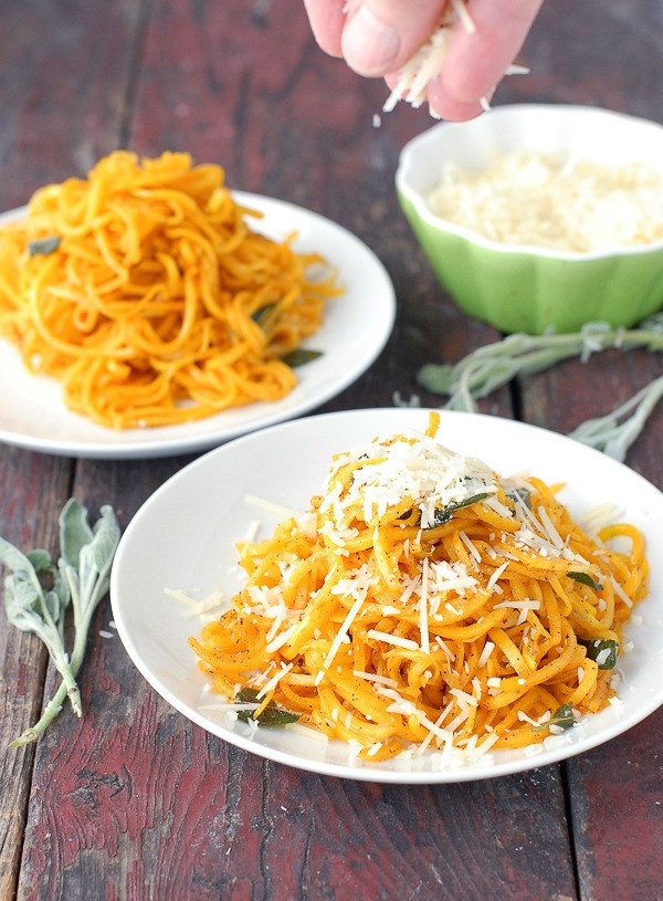 Butternut-Squash-Noodles-in-Sage-Brown-Butter-with