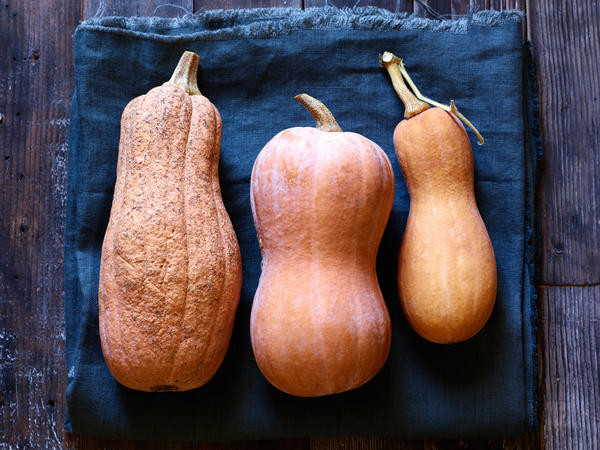29_Week_Butternut_Squash_4x3.jpg