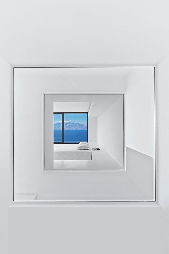 _Silver_house_olivier_dwek_12.jpg