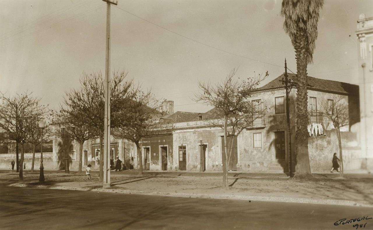Campo Grande Oriental, 1941 2.jpg