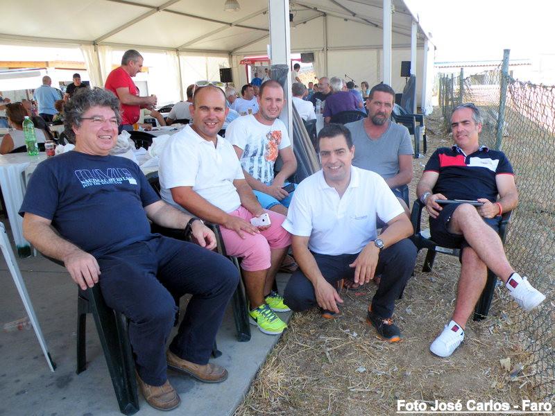 Derby Faro 2016 031.JPG