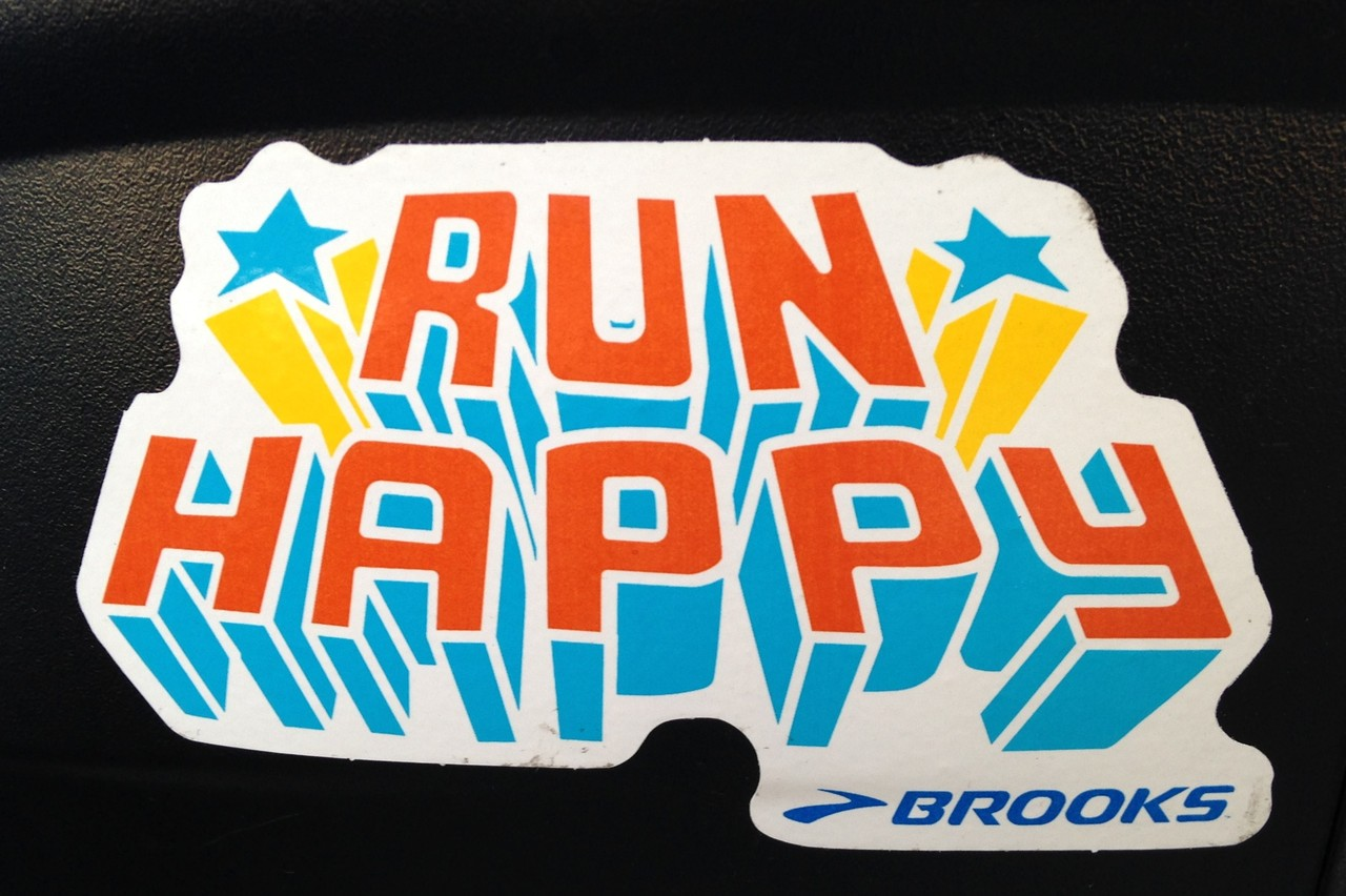 run happy.jpg