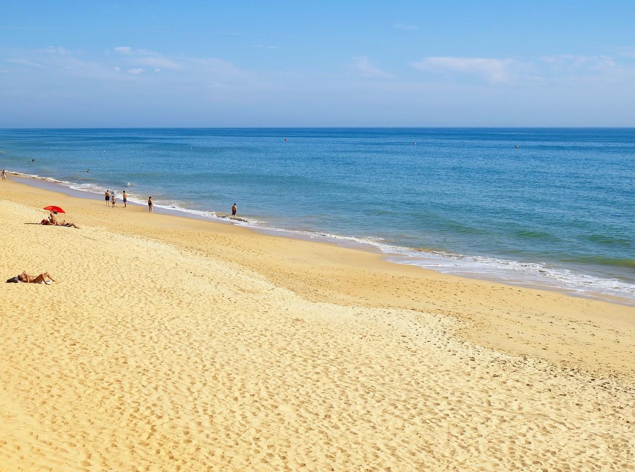 Meia Praia.jpg