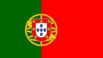 bandeira-portugal2-333x188.jpg
