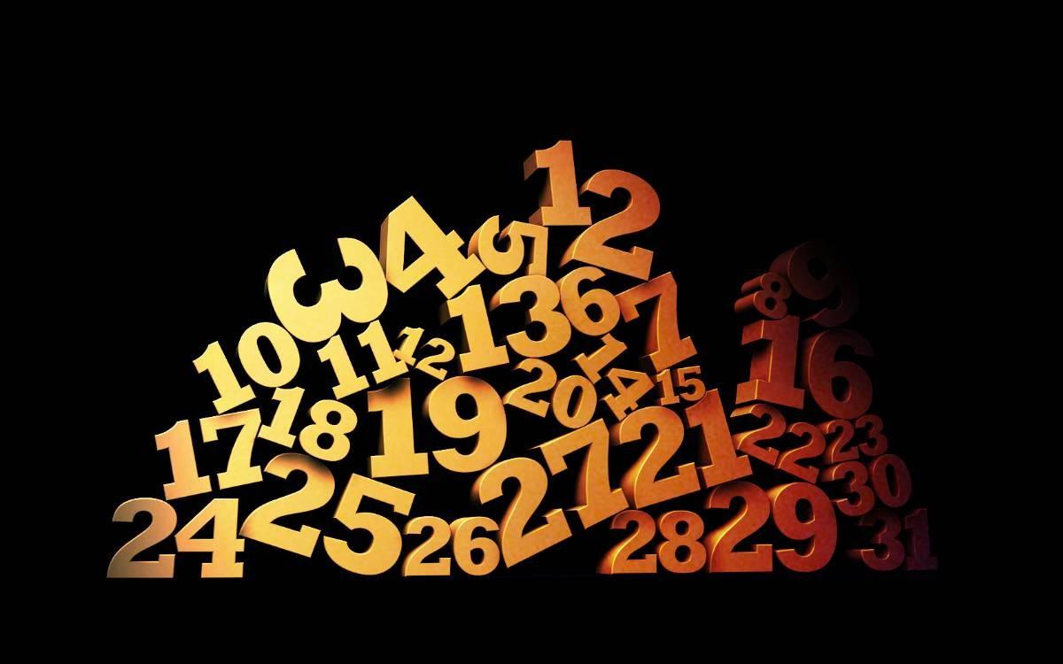 numbers-numeros-lucro-quantidade-estatisticas.jpg