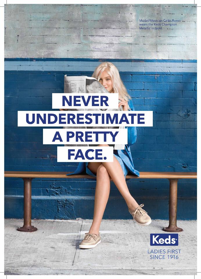 PrettyFace_A4-ad2.jpg