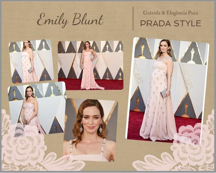 Emily Blunt.jpg