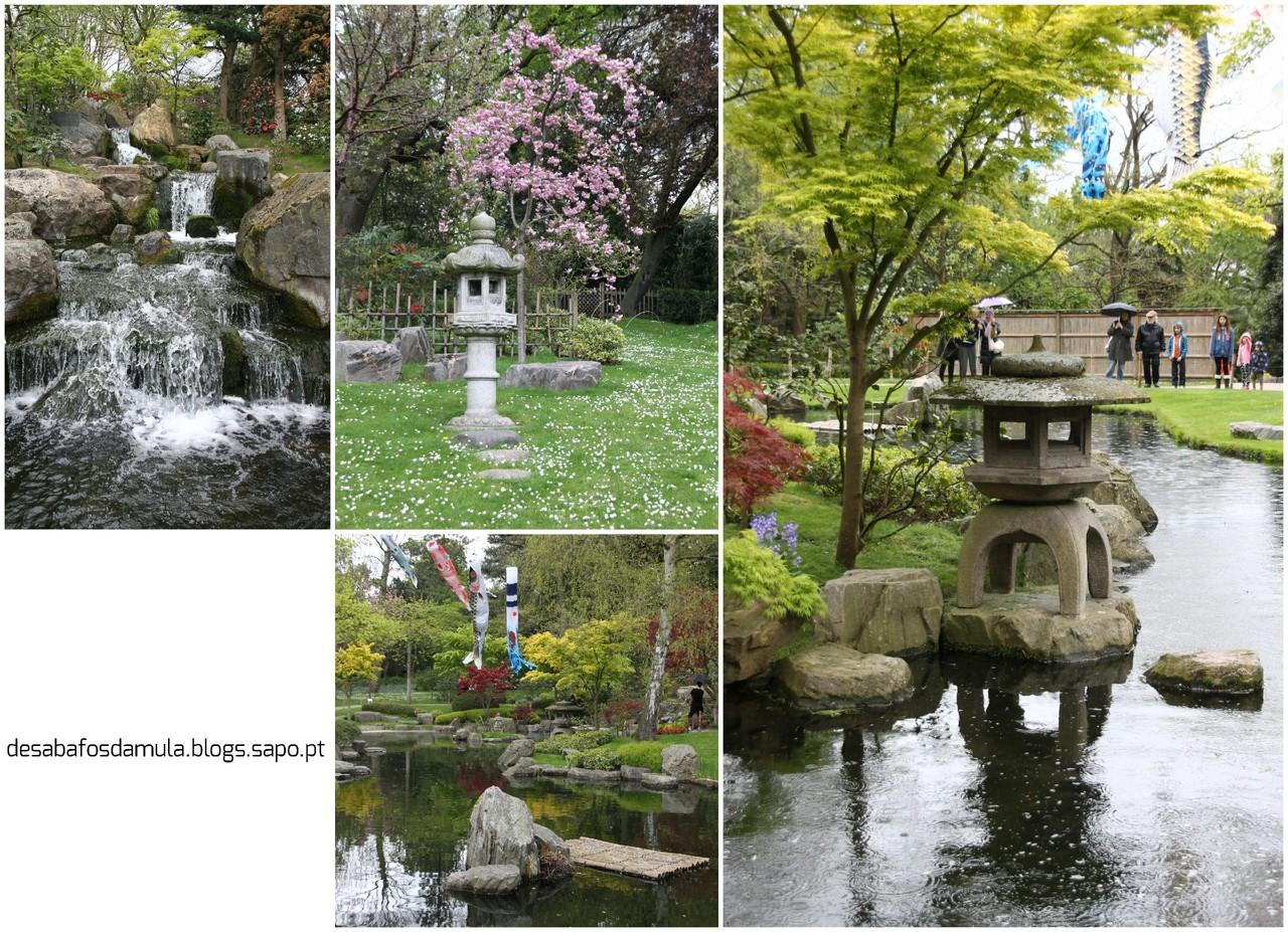kyoto garden 2.jpg