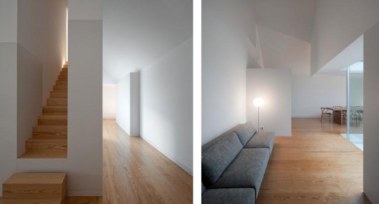 Leiria-House-14-750x405.jpg