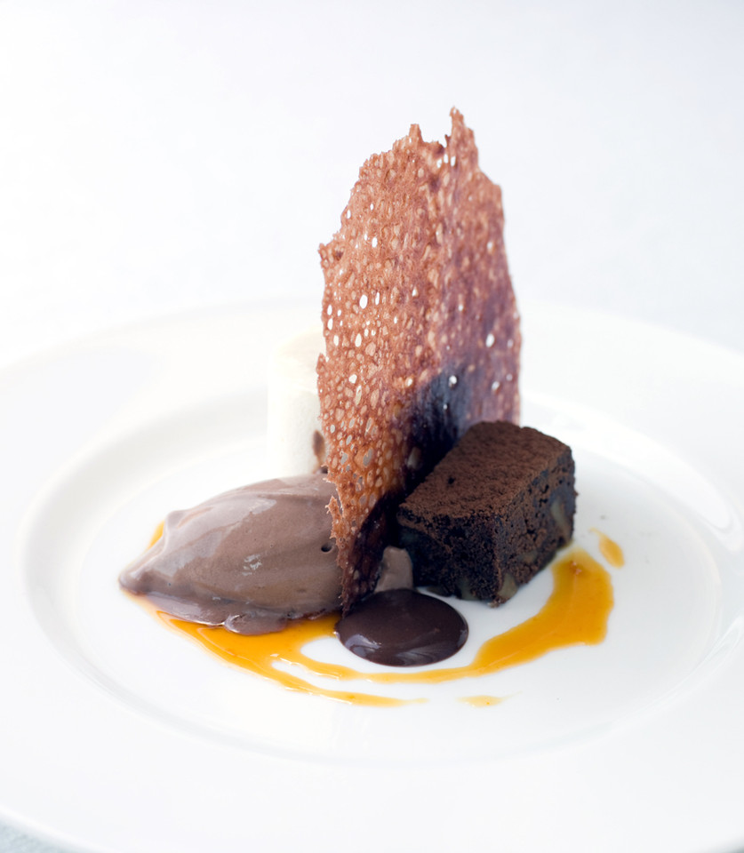 Chocolate-em-texturas.jpg