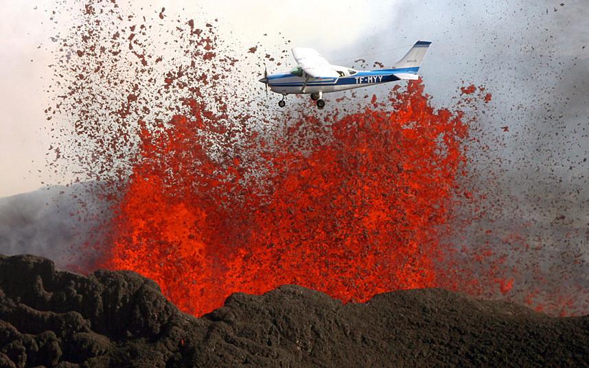 potd-volcano_3158121k.jpg