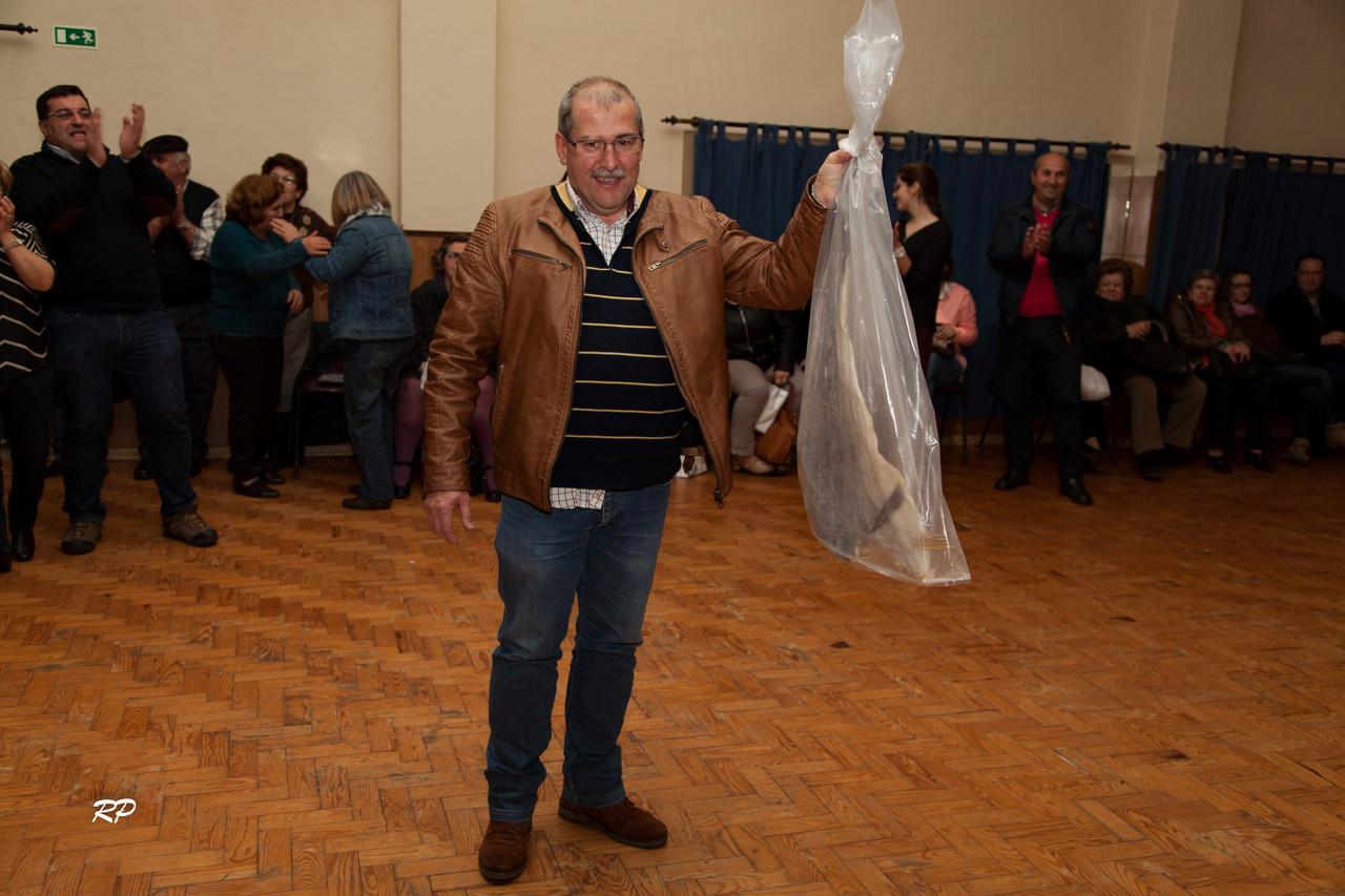 Baile da Pinha de Soito da Ruiva 2016 (30)