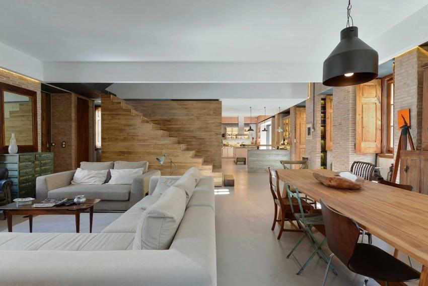 House-in-Estoril-11-850x568.jpg