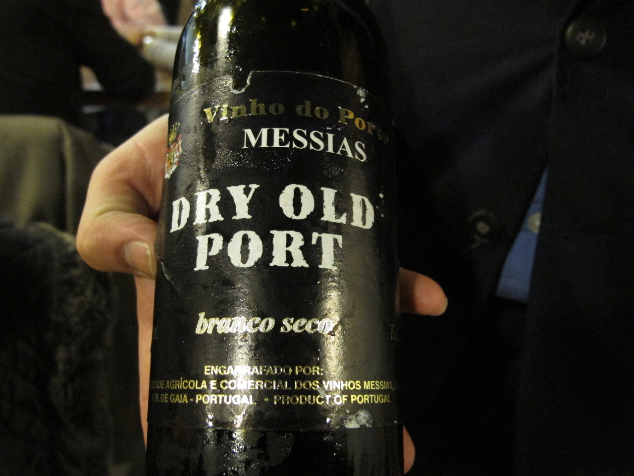 Messias Dry Old Port .JPG