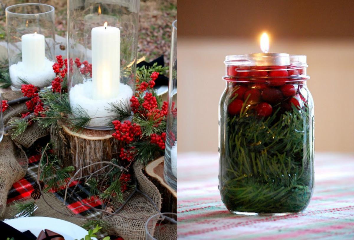 decoracao-natalina-3.jpg