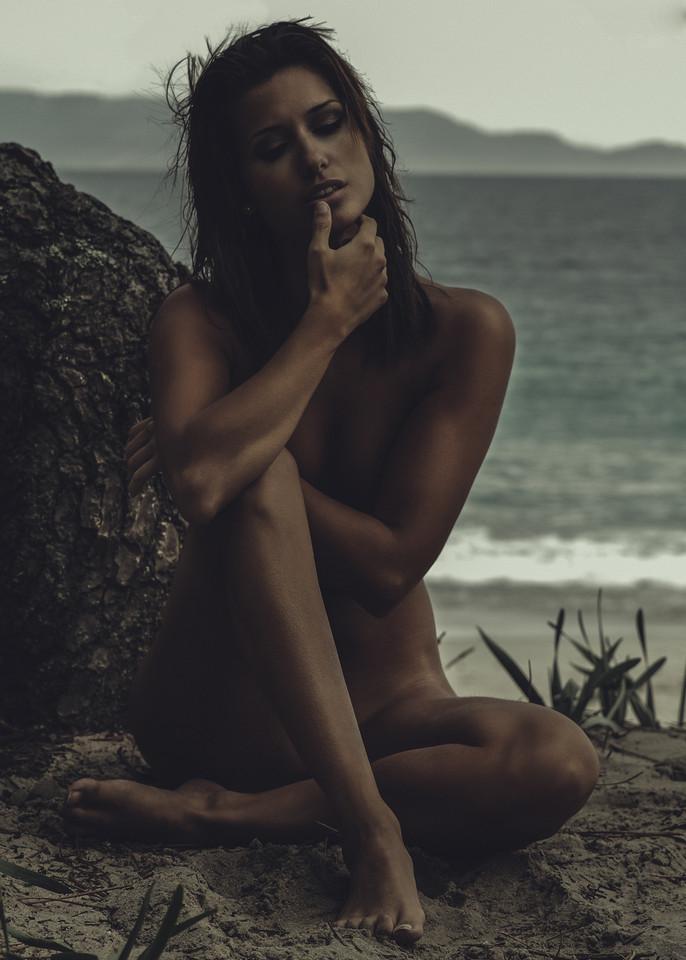 Beatriz La Pineda.jpg