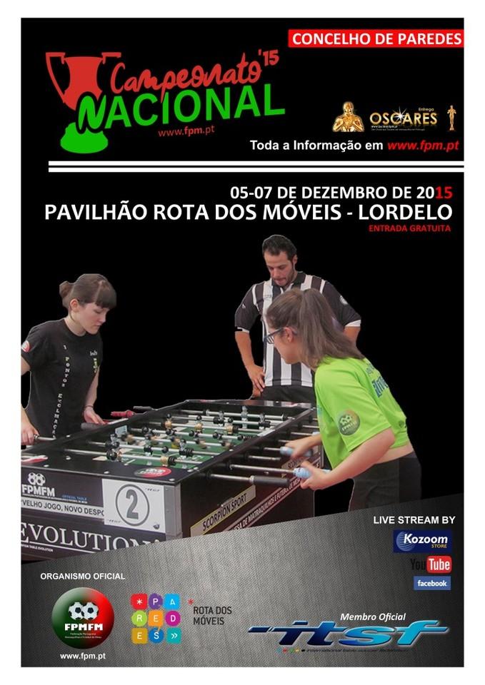 CARTAZ - CAMPEONATO NACIONAL 2015.jpg