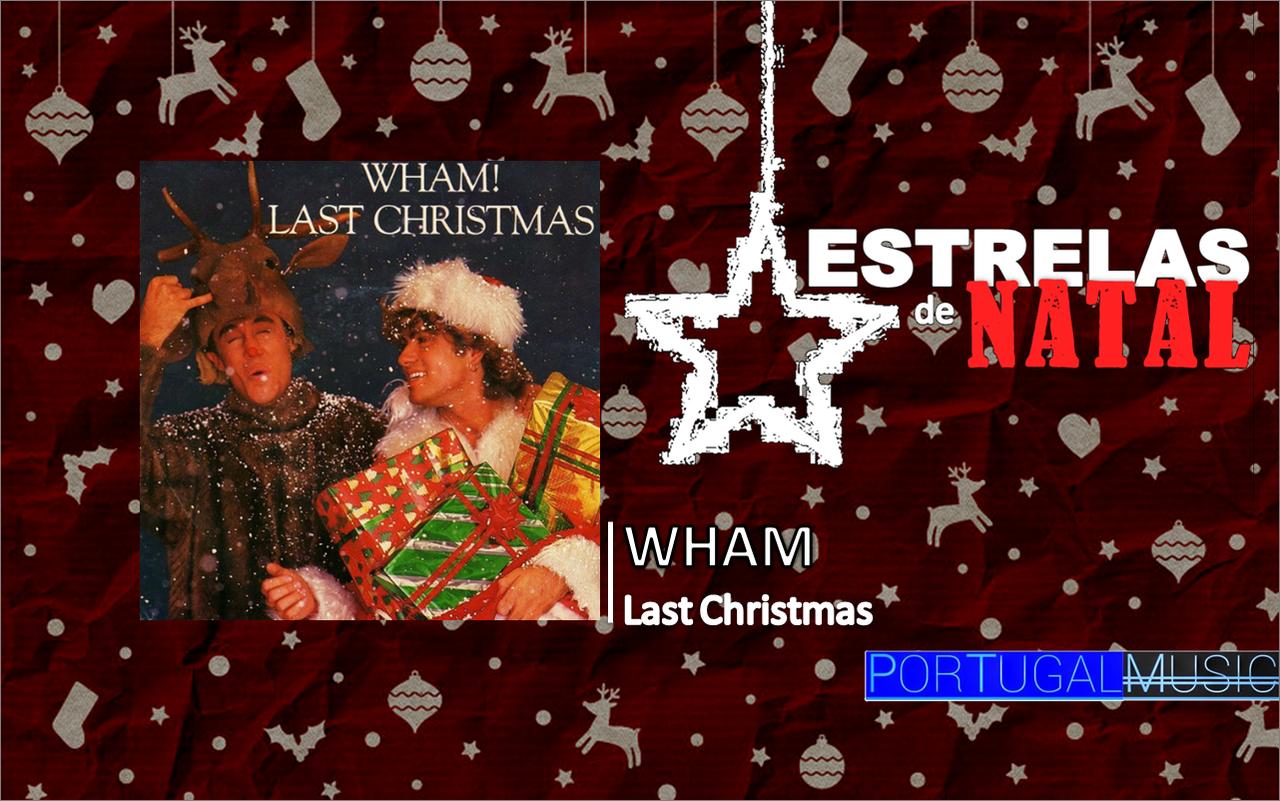 wham last christmas.png