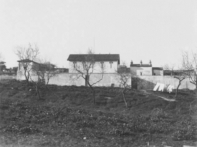 Ermida de Santo Cristo,1945, edu port.jpg