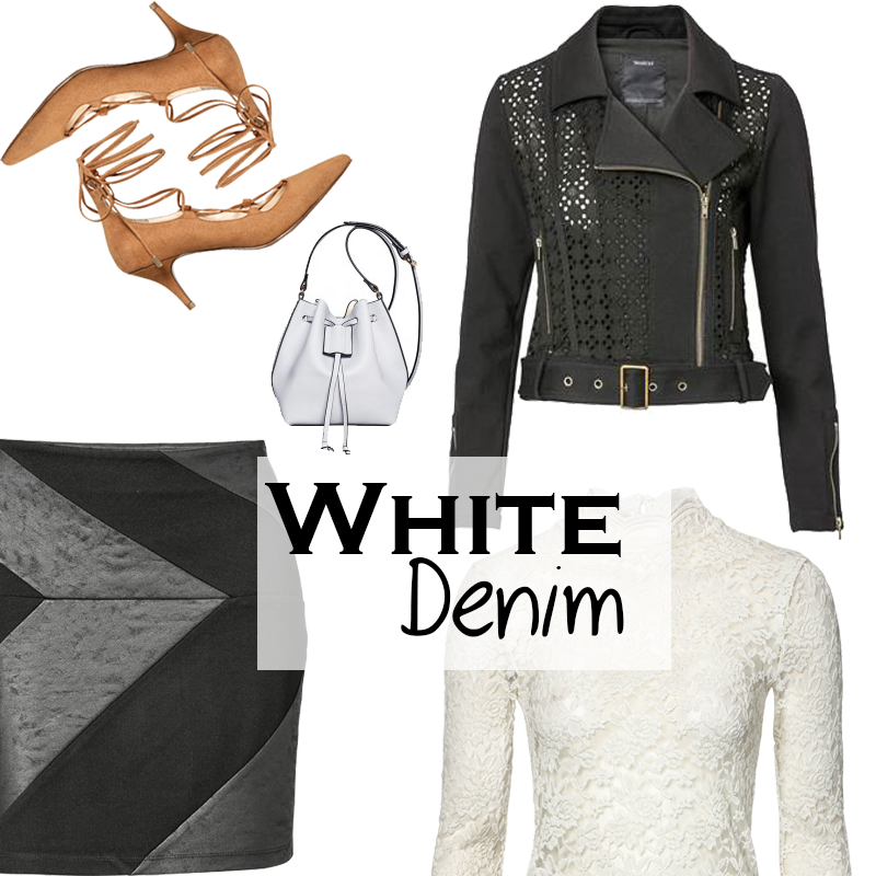 OUTFIT_WHITEDEMIN2.png