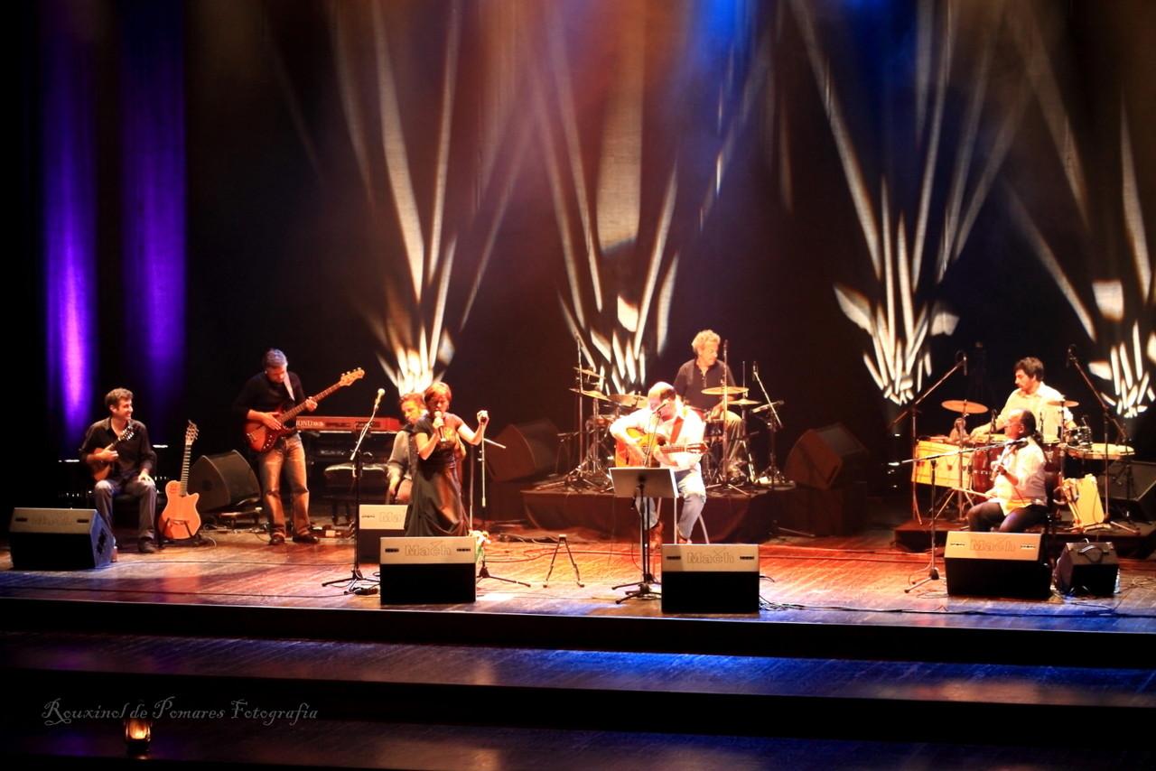 Real Companhia em concerto no Olga Cadaval (9)