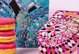 Emilio-Pucci-Laduree-boxes-2.jpg