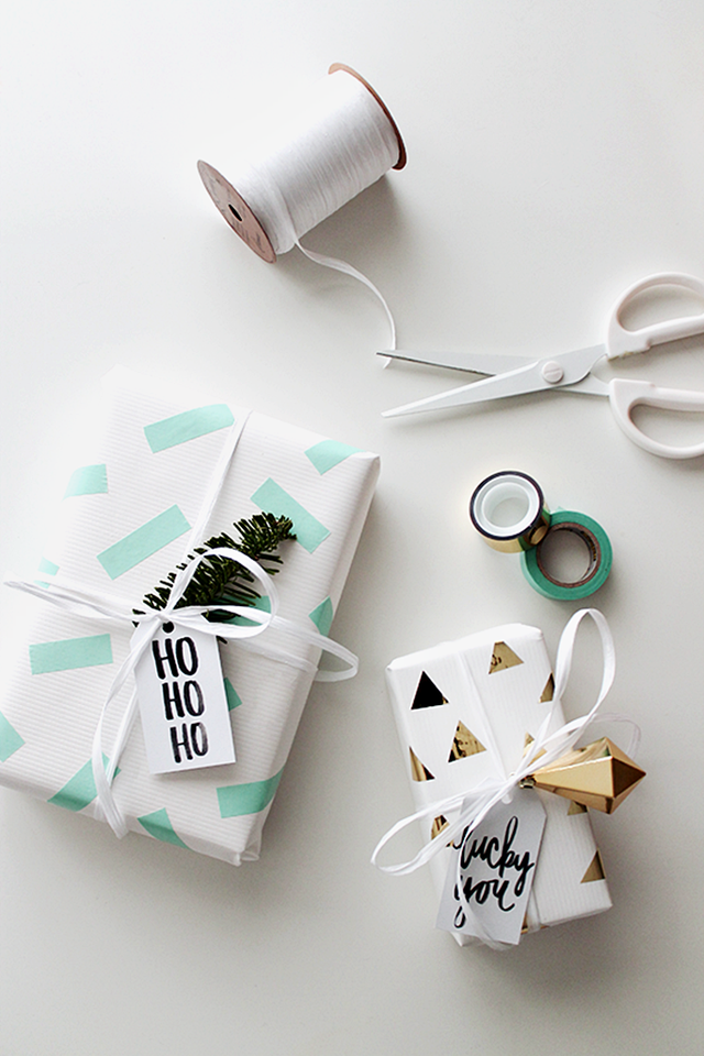diy-washi-tape-gift-wrap-almost-makes-perfect1.png