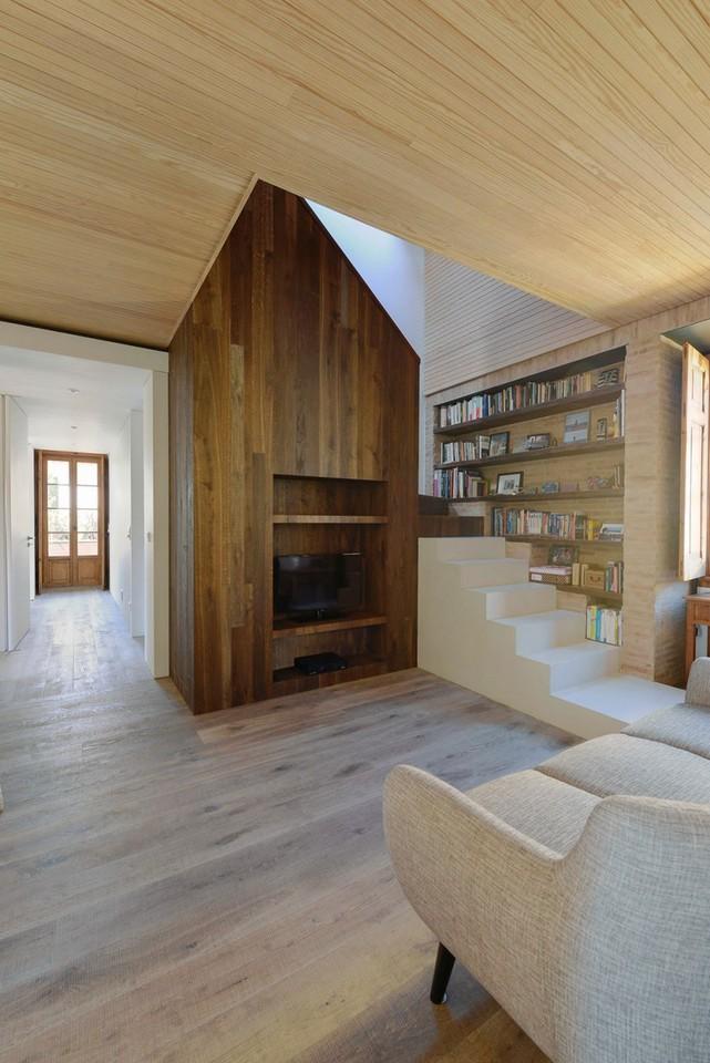 House-in-Estoril-14-850x1273.jpg