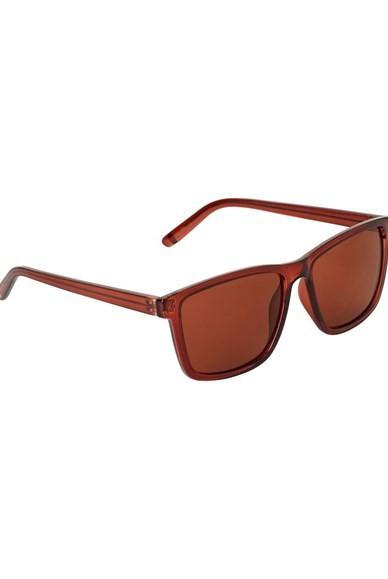 cheap-monday-oculos-de-sol-primavera-verao-2016 (5