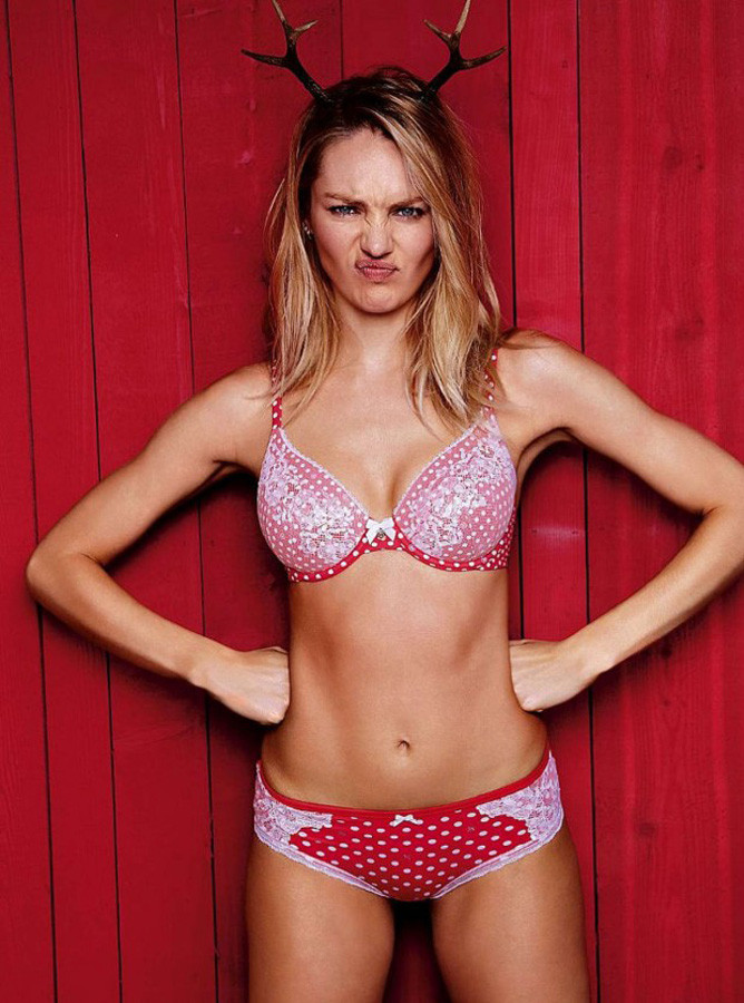 Candice-Swanepoel--Victorias-Secret-Collection-(Oc