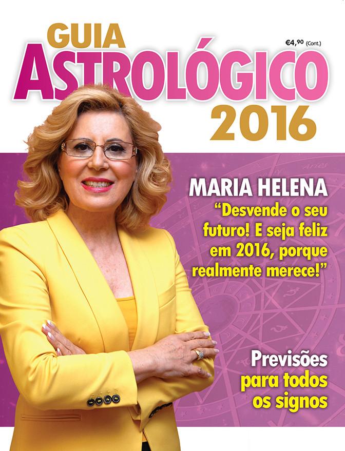 guia astrologico 2016 maria helena.jpg