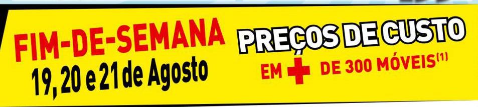 promocoes-conforama.png