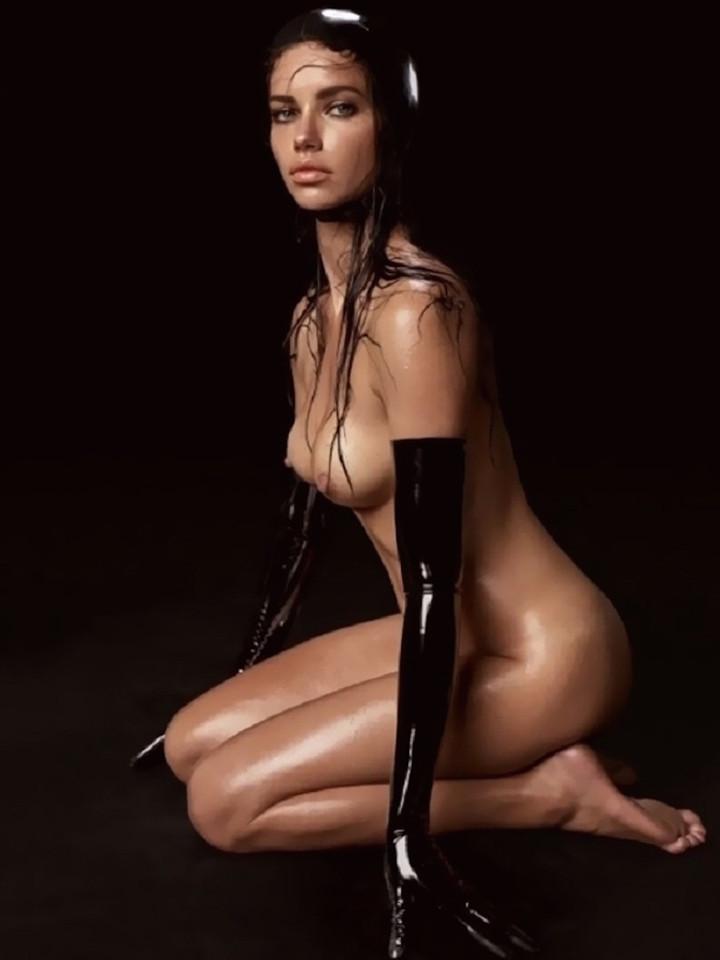 AdrianaLima88.jpg