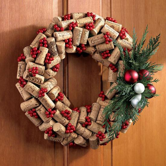 Cork-Christmas-decorations-2.jpg