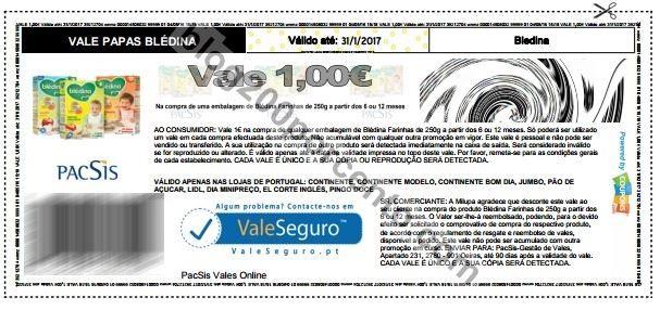 Promoções-Descontos-21643.jpg