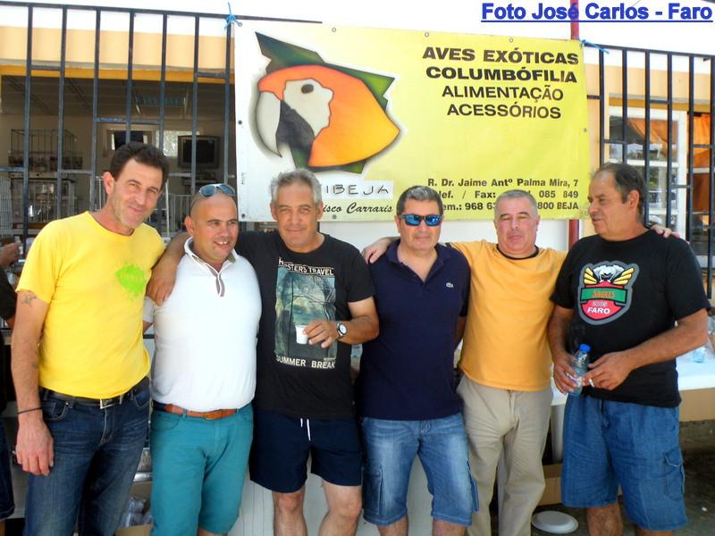Leilão Almodôvar 051.JPG