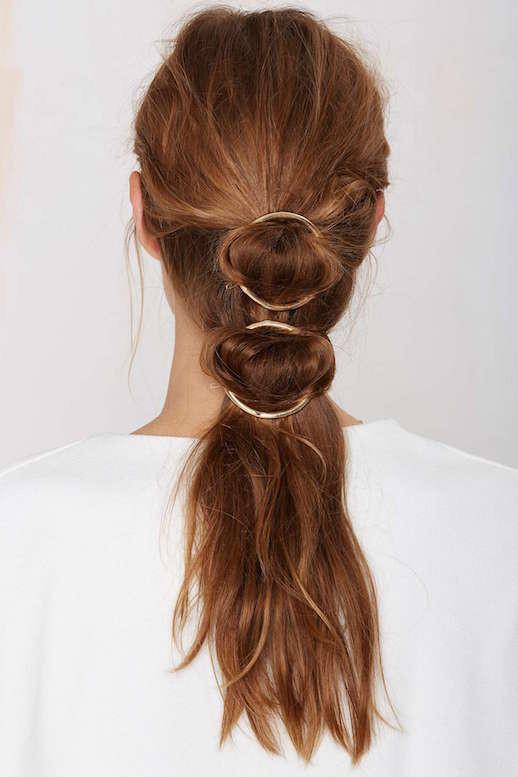 Le-Fashion-Blog-15-Ways-To-Wear-Round-Circle-Hair-
