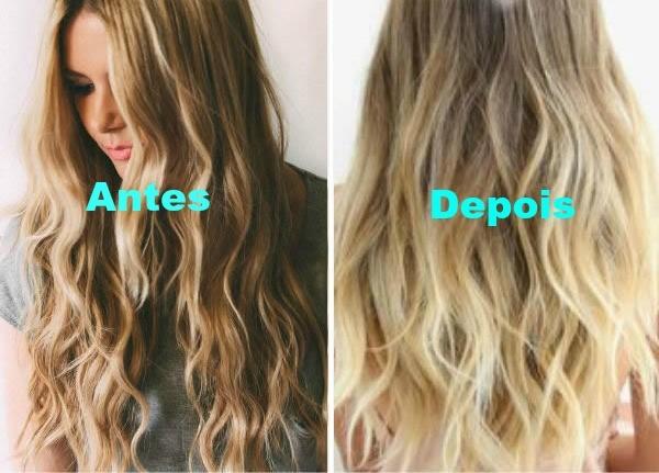 How-to-Naturally-Lighten-Hairhjghjgj.jpg