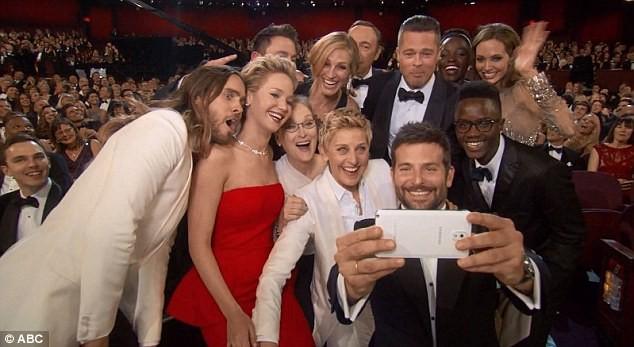 selfie m3.jpg