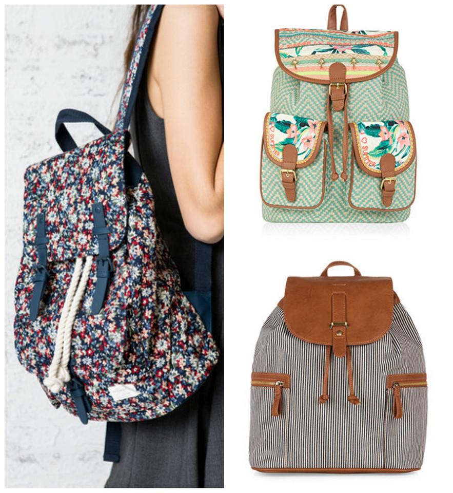 Backpacks3jpg.jpg
