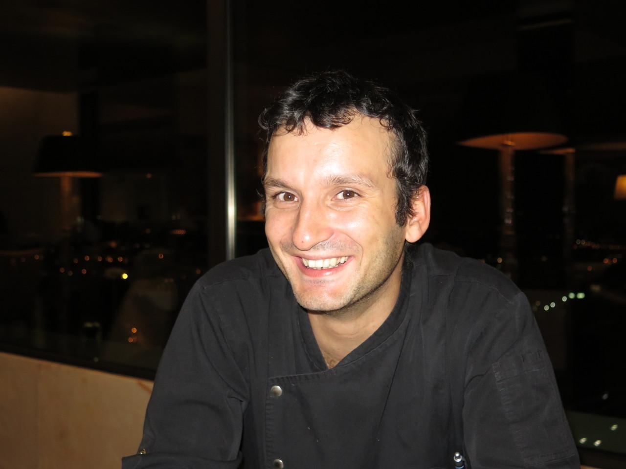 Ricardo Simões