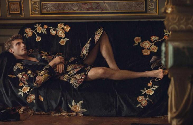 Clement-Chabernaud-Vogue Hommes International.jpg
