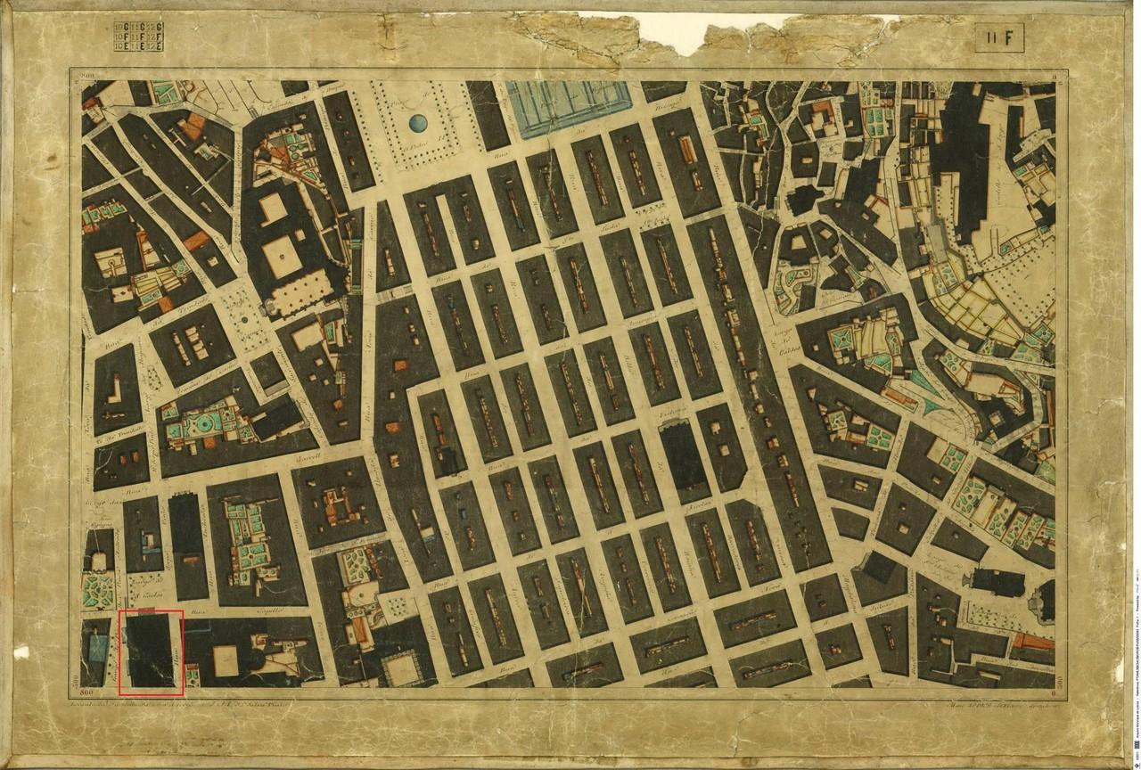 Planta Topográfica de Lisboa 11f 1.jpg