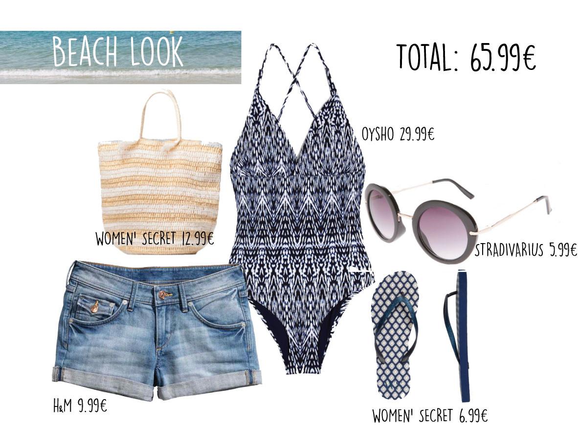 beach-look.jpg