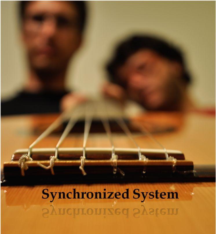 Synchronized_System_single_2015.jpg
