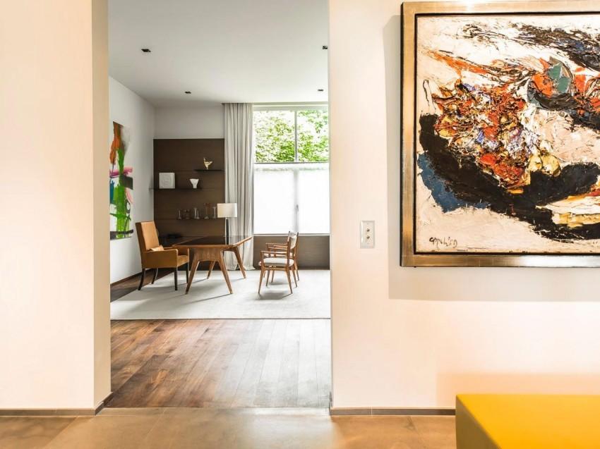 Elegant-Apartment-19-850x637.jpg