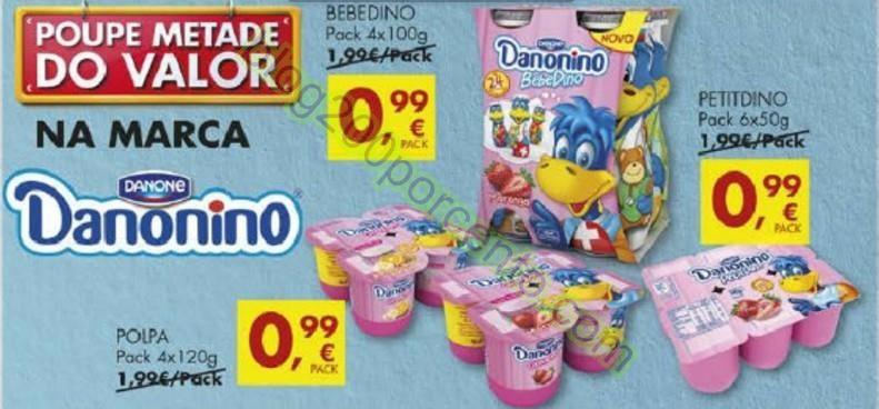 Promoções-Descontos-21259.jpg