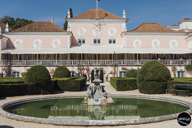 Palacio_de_Belem_Graziela_Costa-5.JPG