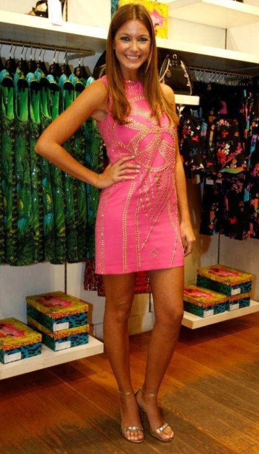 Vanessa Oliveira 26