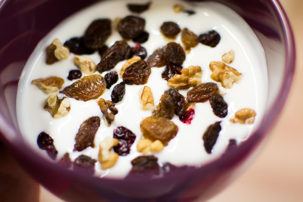 yoghurt-933710_1920.jpg